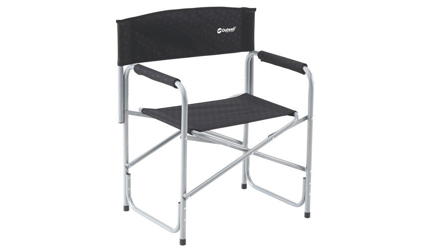 Outwell Toledo Folding Chair